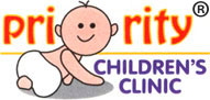 Priority Children's Clinic